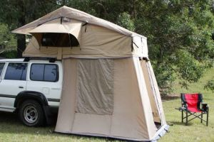 Шатер для палаток ORT-02LB