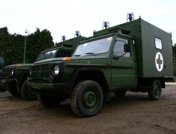 Разведчикам кировоградского спецназа нужны внедорожники для выполнения боевых задач - Цензор.НЕТ 5238