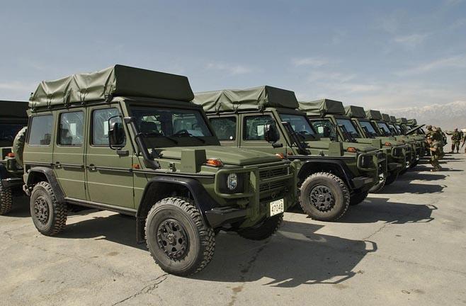 Разведчикам кировоградского спецназа нужны внедорожники для выполнения боевых задач - Цензор.НЕТ 5820