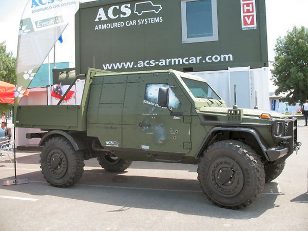 Разведчикам кировоградского спецназа нужны внедорожники для выполнения боевых задач - Цензор.НЕТ 7614