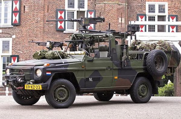Разведчикам кировоградского спецназа нужны внедорожники для выполнения боевых задач - Цензор.НЕТ 9153