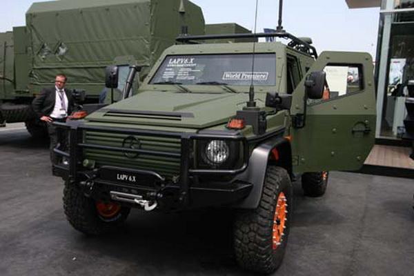 Разведчикам кировоградского спецназа нужны внедорожники для выполнения боевых задач - Цензор.НЕТ 980