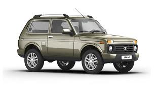 Подрамник Ваз Нива, Chevrolet Niva