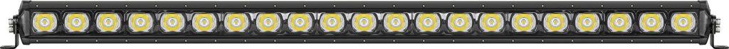 Фара дальнего света 147W LED