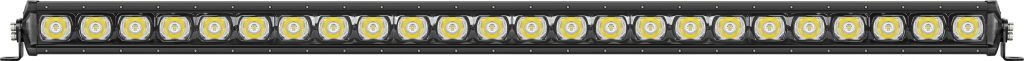 Фара дальнего света 168W LED