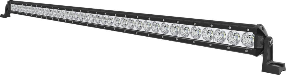 Фара водительского света 1083 мм 117W LED
