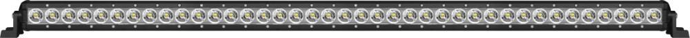 Фара дальнего света 1083 мм 117W LED