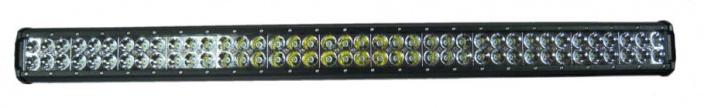 Фара дальнего света 914 мм 234W LED