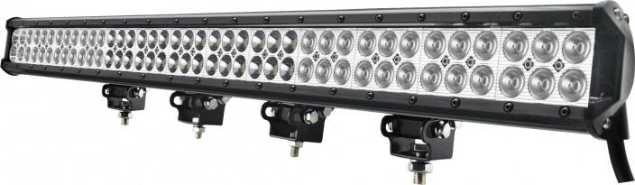 Фара комбинированного света 914 мм 234W LED