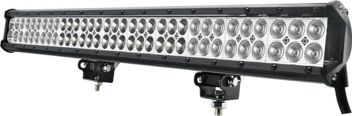 Фара комбинированного света 778мм 198W LED