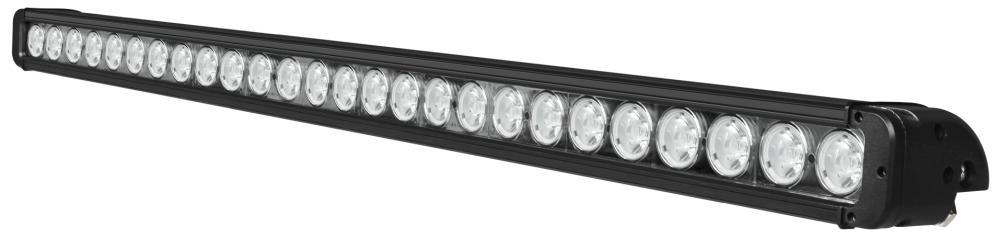Фара дальнего света 1092 мм 260W LED