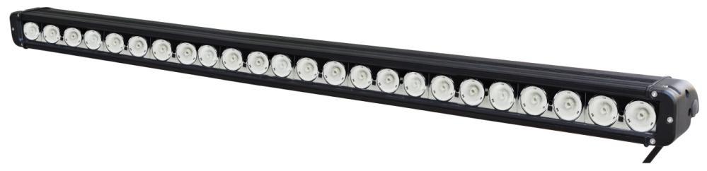 Фара комбинированного света 767 мм 180W LED