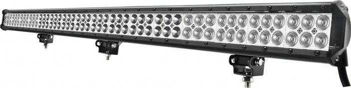 Фара комбинированного света 1118 мм 288W LED