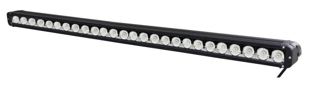 Фара комбинированного света 1091мм 260W LED