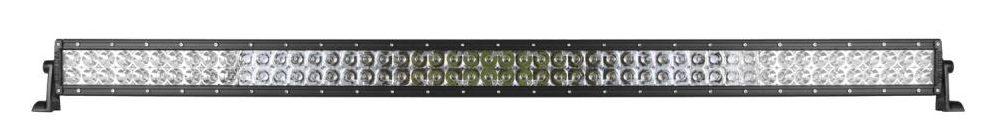 Фара Edge 50E -Серия (100 светодиодов) Комбинированный свет- Белый