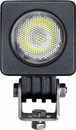 Фара водительского света 51 мм 10W LED
