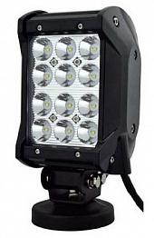 Фара дальнего света 99 мм 36W LED