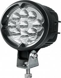 Фара дальнего света 153 мм 27W LED