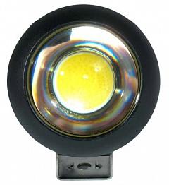 Фара водительского света 106 мм 25W LED