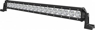Фара дальнего света 508 мм 54W LED