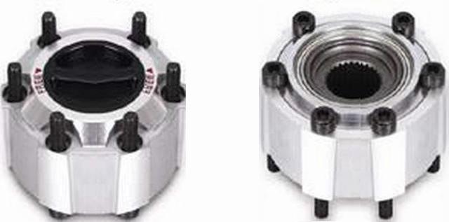 Хабы Nissan Terrano ##YD21 VG30E 89-95, Terrano R50 95-02, Elgrand ##E50 97-02, Datsun ##D22 97-02