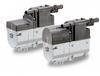 Отопитель жидкостный Eberspacher HYDRONIC HG D5SC Comfort дизельный 12В+ монтажный комплект