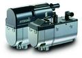 Отопитель жидкостный Eberspacher HYDRONIC B4W S (разделенный) бензиновый 12В