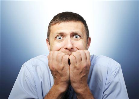 Ответы на самые распространённые страхи клиентов!