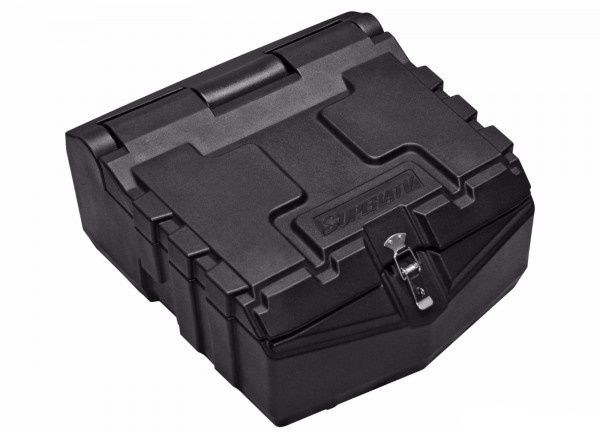 Кофр Polaris RZR 1000 Rear Cargo Box SuperATV RCB-P-RZR1K