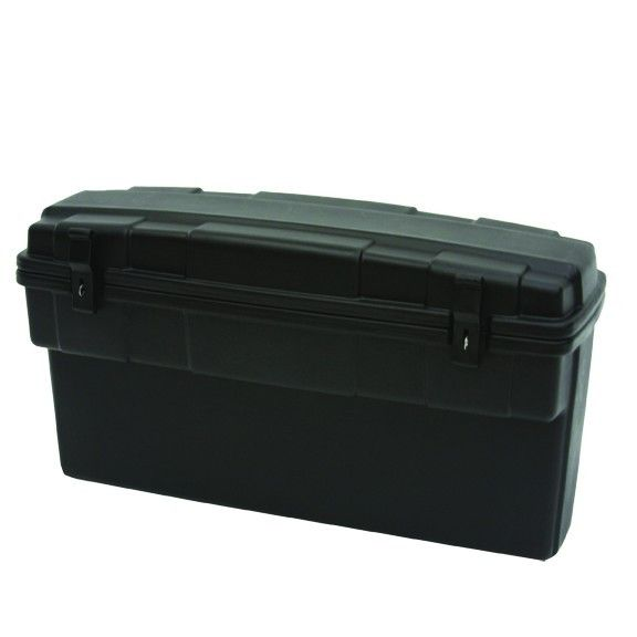 Кофр для UTV и Side by Side Quadrax Saddle Storage Boxes