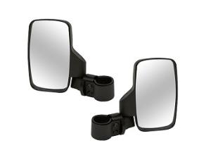 Зеркала для квадроциклов