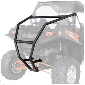 Дуги задние для квадроцикла Polaris RZR 900 XP 2878535